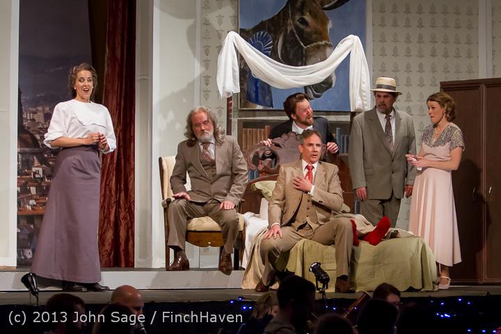 19622 Vashon Opera Gianni Schicchi dress rehearsal 051513