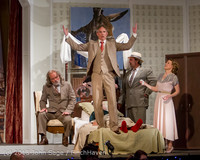 19625 Vashon Opera Gianni Schicchi dress rehearsal 051513