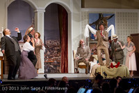 19627 Vashon Opera Gianni Schicchi dress rehearsal 051513
