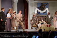 19629 Vashon Opera Gianni Schicchi dress rehearsal 051513
