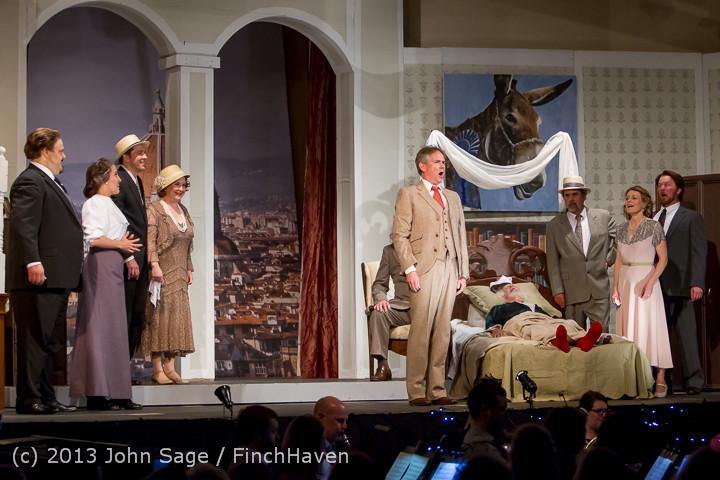 19631 Vashon Opera Gianni Schicchi dress rehearsal 051513