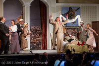 19633 Vashon Opera Gianni Schicchi dress rehearsal 051513