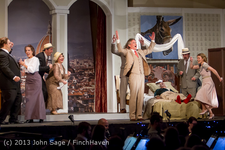 19633 Vashon Opera Gianni Schicchi dress rehearsal 051513