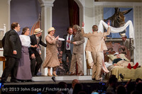 19635 Vashon Opera Gianni Schicchi dress rehearsal 051513