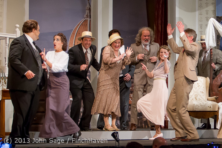 19636 Vashon Opera Gianni Schicchi dress rehearsal 051513