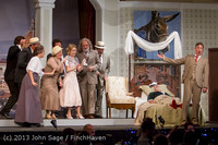 19640 Vashon Opera Gianni Schicchi dress rehearsal 051513