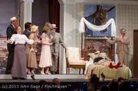19643 Vashon Opera Gianni Schicchi dress rehearsal 051513
