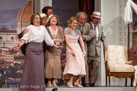 19646 Vashon Opera Gianni Schicchi dress rehearsal 051513