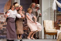 19648 Vashon Opera Gianni Schicchi dress rehearsal 051513