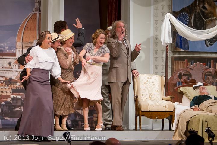 19655 Vashon Opera Gianni Schicchi dress rehearsal 051513