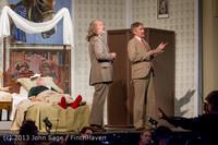19659 Vashon Opera Gianni Schicchi dress rehearsal 051513