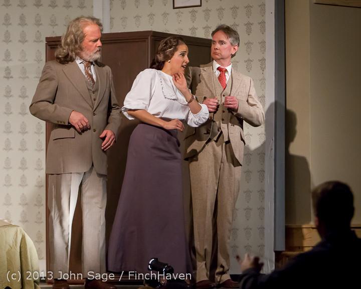 19661 Vashon Opera Gianni Schicchi dress rehearsal 051513