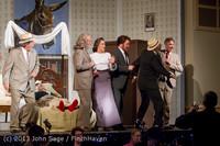 19663 Vashon Opera Gianni Schicchi dress rehearsal 051513