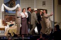 19665 Vashon Opera Gianni Schicchi dress rehearsal 051513