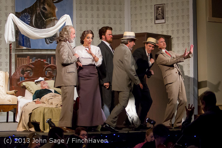 19665 Vashon Opera Gianni Schicchi dress rehearsal 051513