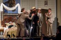 19667 Vashon Opera Gianni Schicchi dress rehearsal 051513