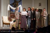 19669 Vashon Opera Gianni Schicchi dress rehearsal 051513