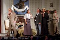 19671 Vashon Opera Gianni Schicchi dress rehearsal 051513