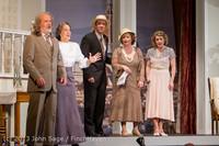 19684 Vashon Opera Gianni Schicchi dress rehearsal 051513