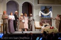 19685 Vashon Opera Gianni Schicchi dress rehearsal 051513