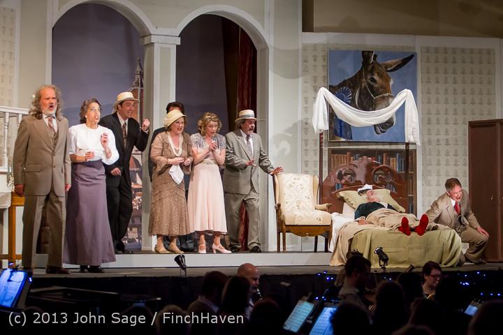 19699 Vashon Opera Gianni Schicchi dress rehearsal 051513