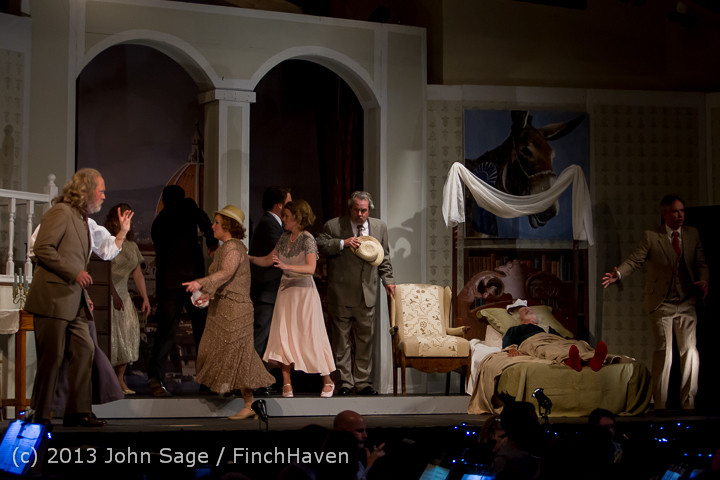 19702 Vashon Opera Gianni Schicchi dress rehearsal 051513