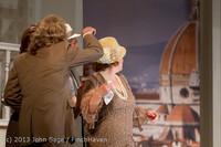 19705 Vashon Opera Gianni Schicchi dress rehearsal 051513