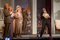 19711 Vashon Opera Gianni Schicchi dress rehearsal 051513