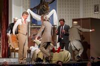 19715 Vashon Opera Gianni Schicchi dress rehearsal 051513