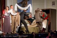 19719 Vashon Opera Gianni Schicchi dress rehearsal 051513