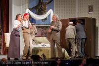19724 Vashon Opera Gianni Schicchi dress rehearsal 051513