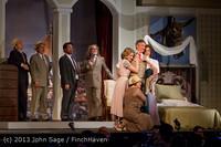 19752 Vashon Opera Gianni Schicchi dress rehearsal 051513