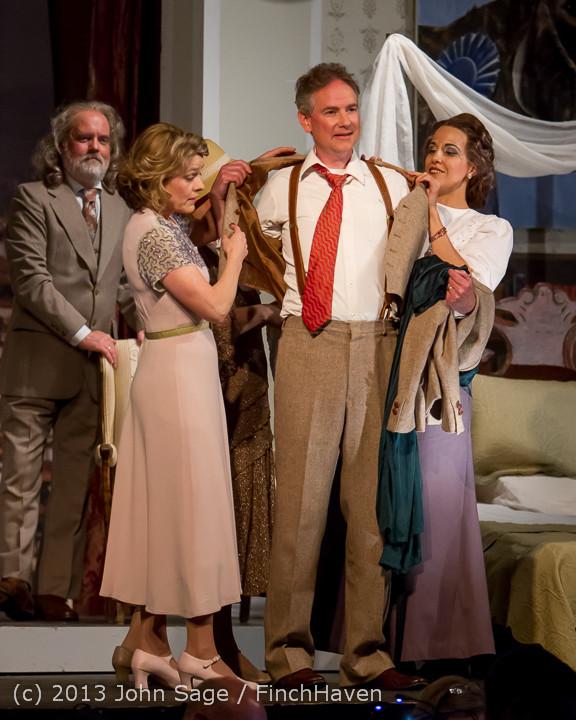 19775 Vashon Opera Gianni Schicchi dress rehearsal 051513