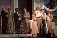 19780 Vashon Opera Gianni Schicchi dress rehearsal 051513