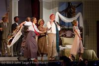 19784 Vashon Opera Gianni Schicchi dress rehearsal 051513