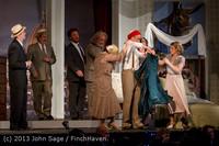19790 Vashon Opera Gianni Schicchi dress rehearsal 051513