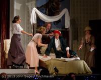 19792 Vashon Opera Gianni Schicchi dress rehearsal 051513