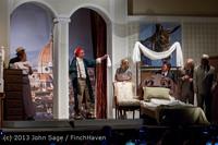 19799 Vashon Opera Gianni Schicchi dress rehearsal 051513