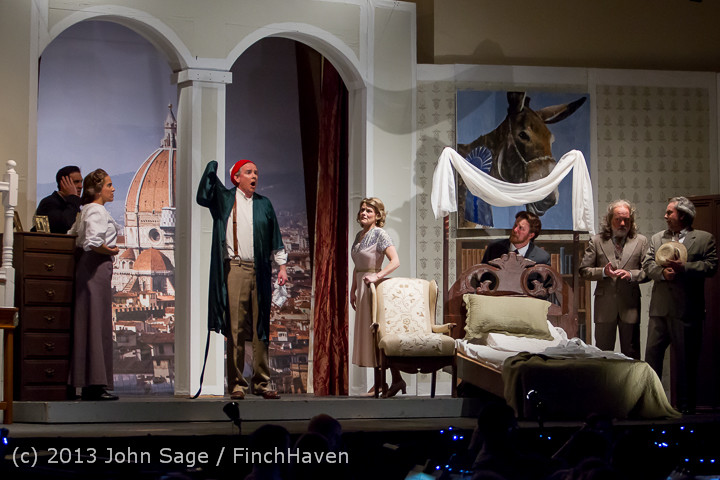 19804 Vashon Opera Gianni Schicchi dress rehearsal 051513