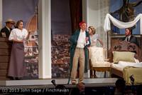 19814 Vashon Opera Gianni Schicchi dress rehearsal 051513