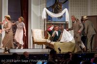 19819 Vashon Opera Gianni Schicchi dress rehearsal 051513