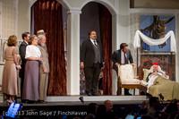 19825 Vashon Opera Gianni Schicchi dress rehearsal 051513