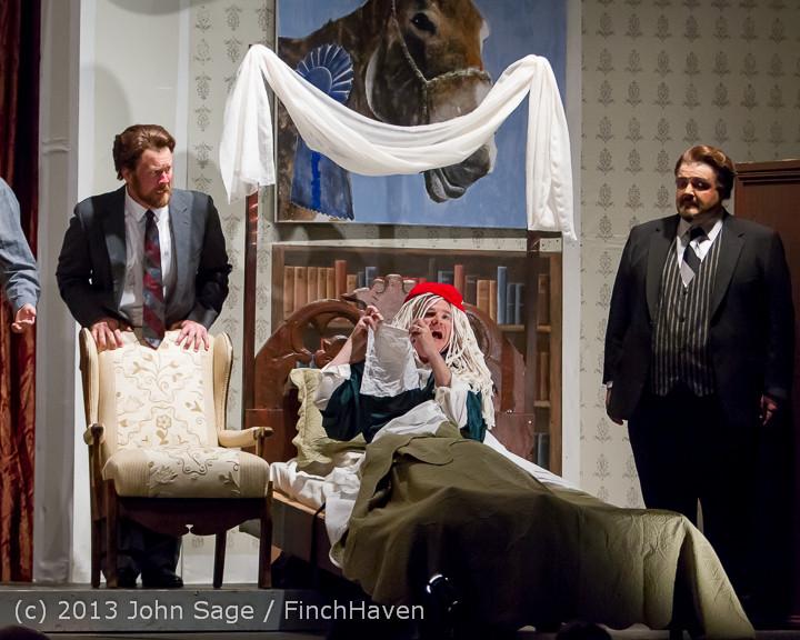 19839 Vashon Opera Gianni Schicchi dress rehearsal 051513