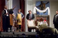 19849 Vashon Opera Gianni Schicchi dress rehearsal 051513
