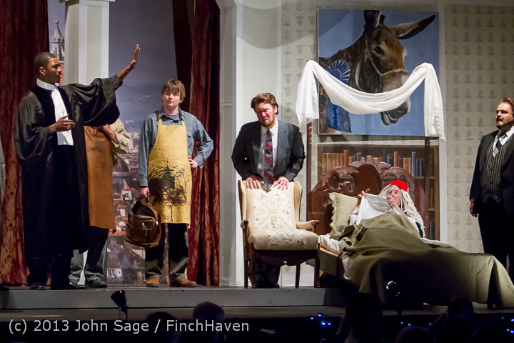 19849 Vashon Opera Gianni Schicchi dress rehearsal 051513