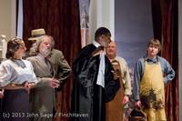 19851 Vashon Opera Gianni Schicchi dress rehearsal 051513