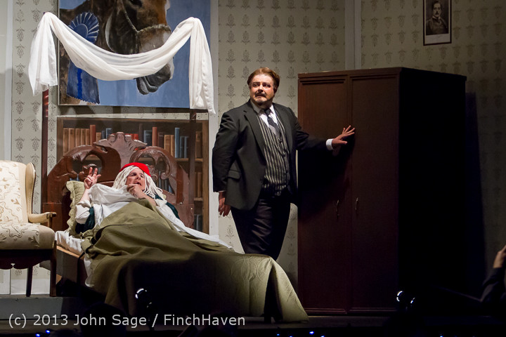 19857 Vashon Opera Gianni Schicchi dress rehearsal 051513