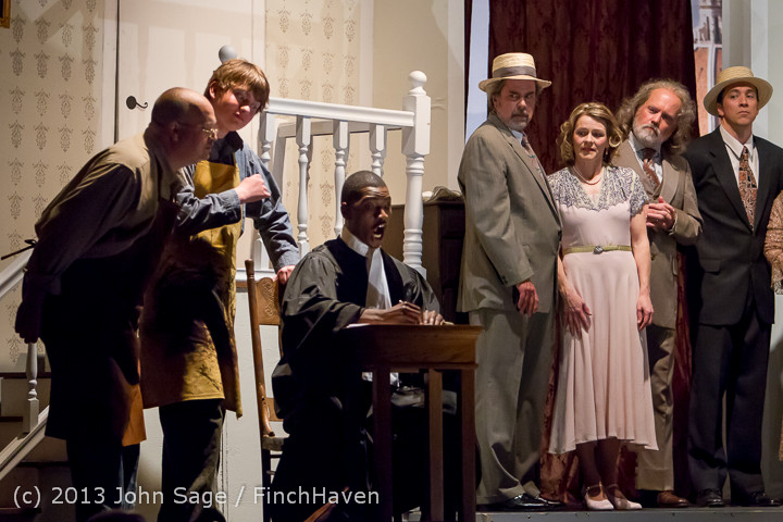 19865 Vashon Opera Gianni Schicchi dress rehearsal 051513