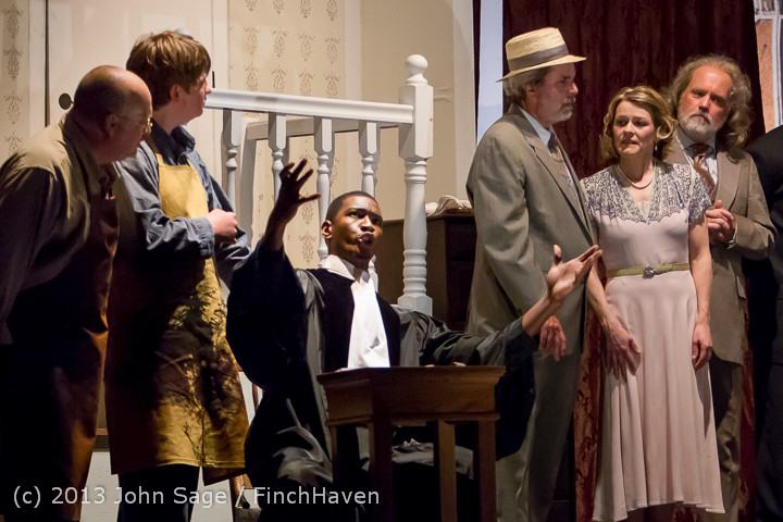 19869 Vashon Opera Gianni Schicchi dress rehearsal 051513