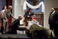 19875 Vashon Opera Gianni Schicchi dress rehearsal 051513